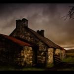 Mary-Caseys-House